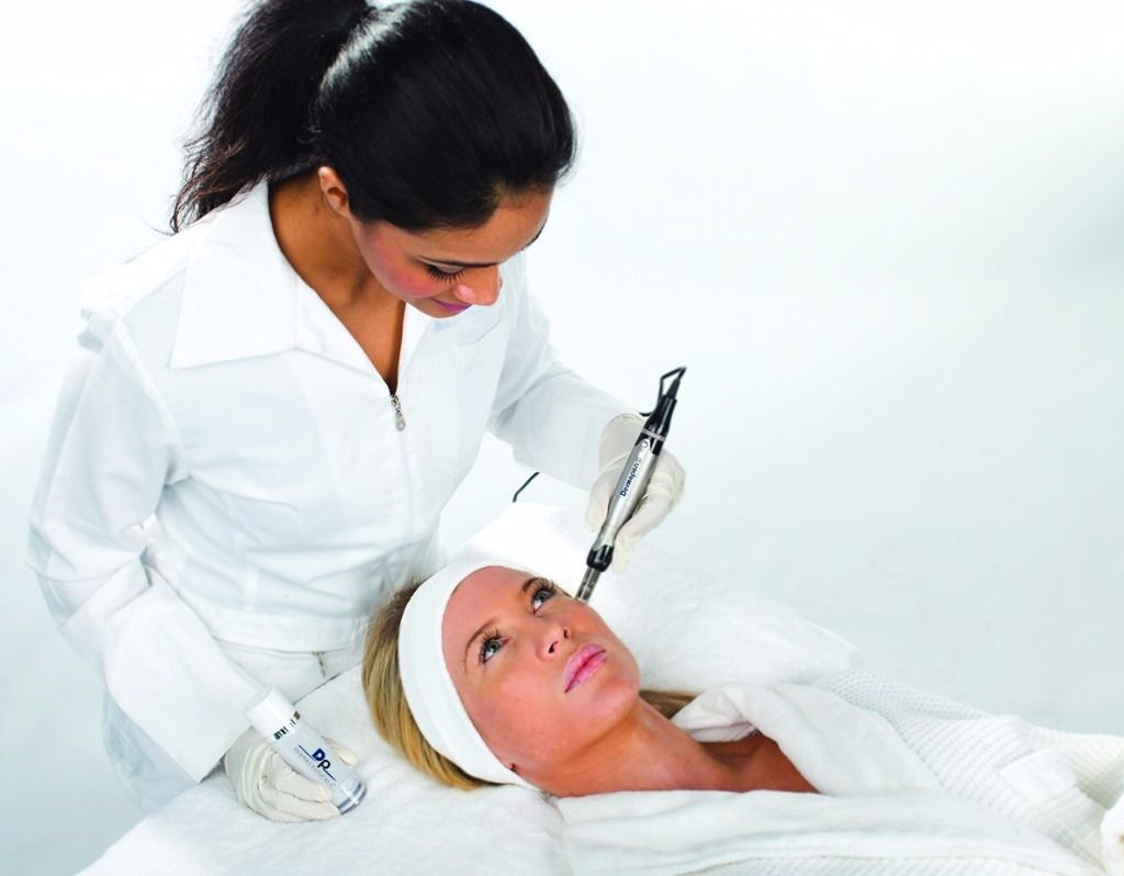 Senior Therapist Required – Become a skin specialist!