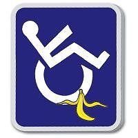 Female PA/Carer required for wheelchair user in her mid-twenties. 12 hours/week