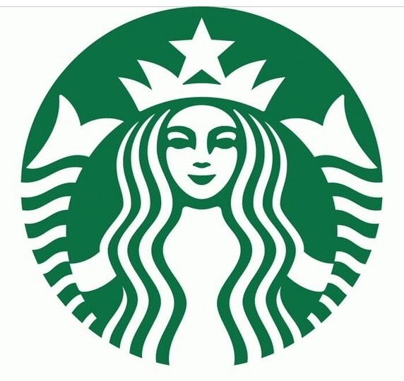 Starbucks Glasgow - Recruitment Shift Supervisors and Baristas
