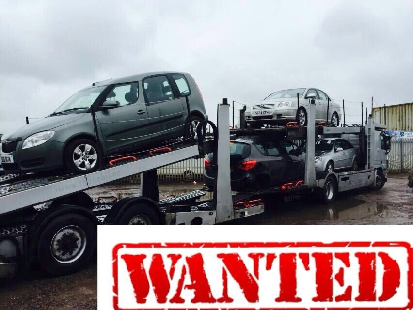 Nissan Navara patrol Jeep Wanted!!!
