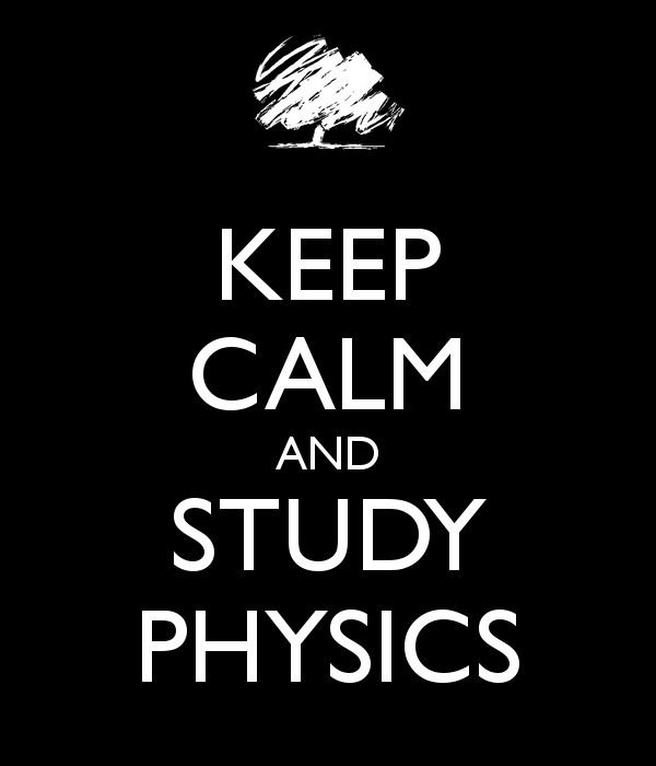 Physics tutor for A Level , AS Level and GCSE Level