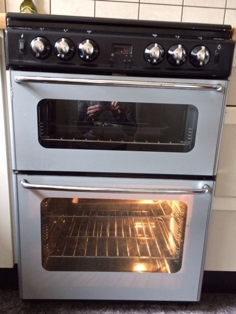 Stoves Gas Cooker for sale