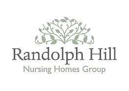 FULL TIME DAY DUTY CARER - RANDOLPH HILL NURSING HOME - DUNBLANE