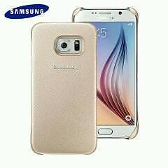 Samsung Galaxy s6 rose gold