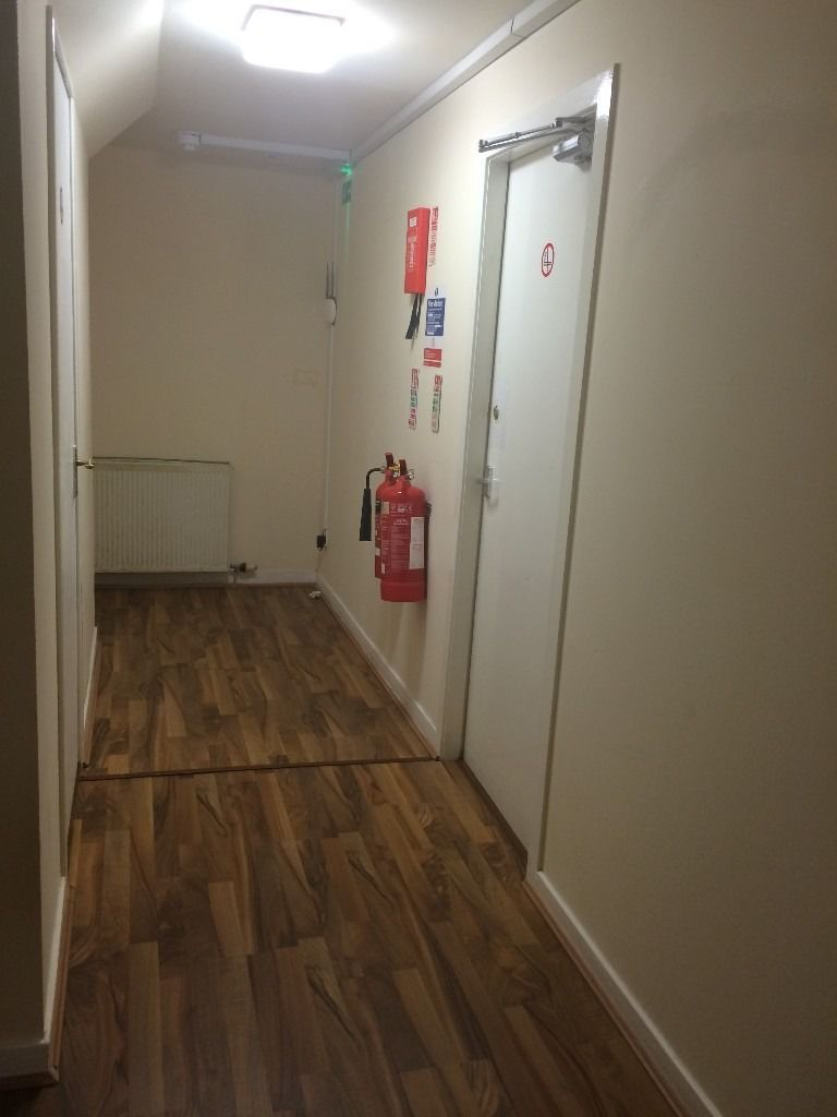 Double Room available including all bills!!