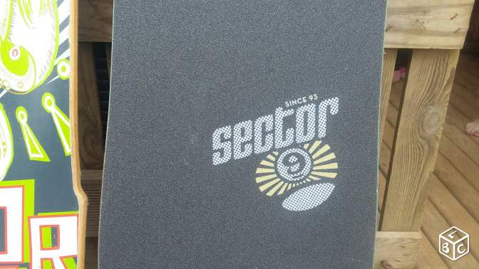 sector 9