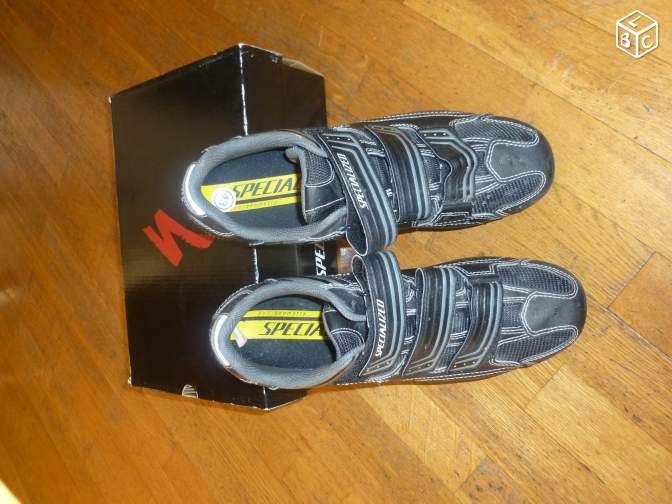 CHAUSSURES VELO SPORT Mtb SPECIALIZED