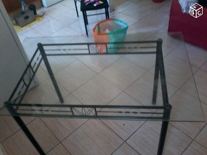 Table 30€