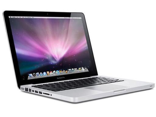 APPLE MACBOOK Pro 2012 i7 8GB 500GB 15inch MD103LL/A OP=OP!