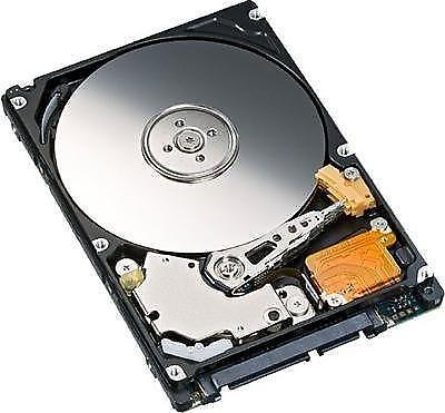 "50.000 SERVER HDD`s HP & Dell 18 GB t/m 4 TERAbyte 2.5"" 3.5"""