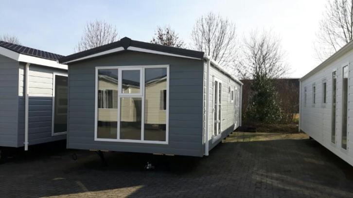 chalet classic easy 3.7x10