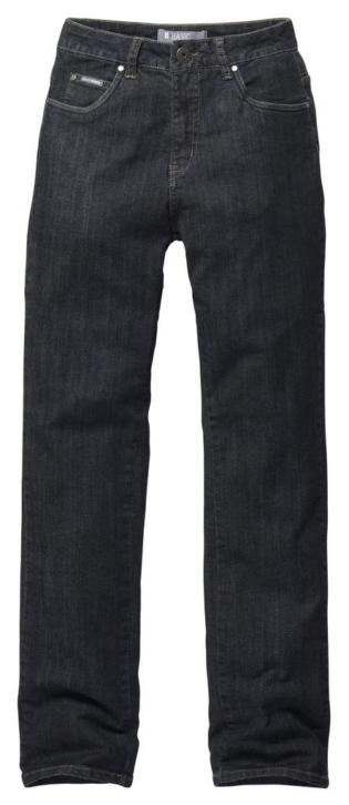 Brams Paris stretch jeans linda JEANSSELLING.COM nu €10,00