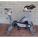 DUMPPRIJSJE! Spinningbike Indoor bike Spinningfiets KORTING!