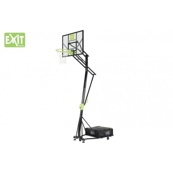 Exit Galaxy Basketbal artikelen TESTEN IN SHOWROOM 2500 M2