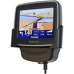 Carcomm CNM-177 TomTom Start