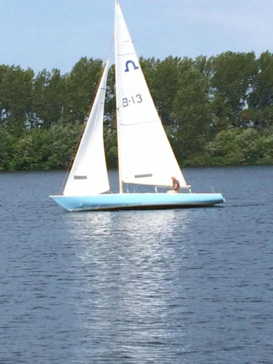 mooie Soling 3250,=