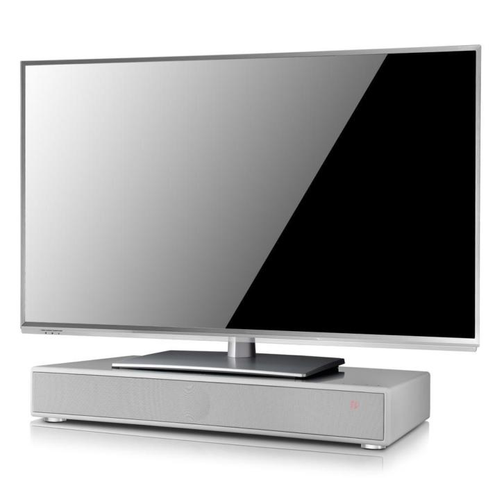 Geneva Cinema TV Sound System - Wit