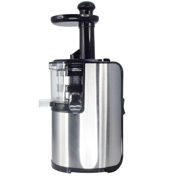 Princess Slow Juicer 202043