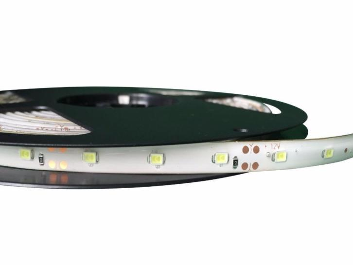 Led strips Warm Wit | Complete Sets | Led strip