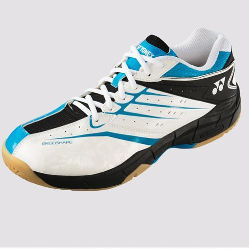 Yonex SHB Power Cushion Advance