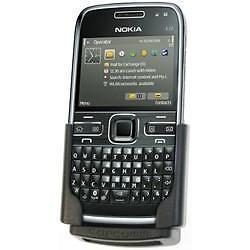 Carcomm CPPH-198 passieve houder voor Nokia E72