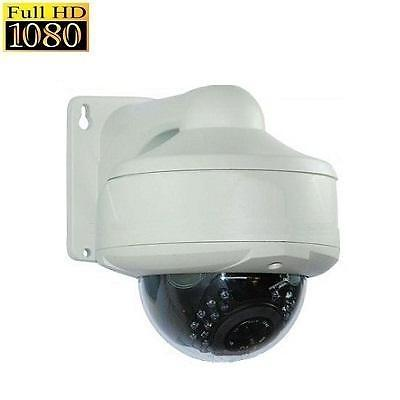 HD SDI 1080P Dome Camera Bewakingscamera FULL HD
