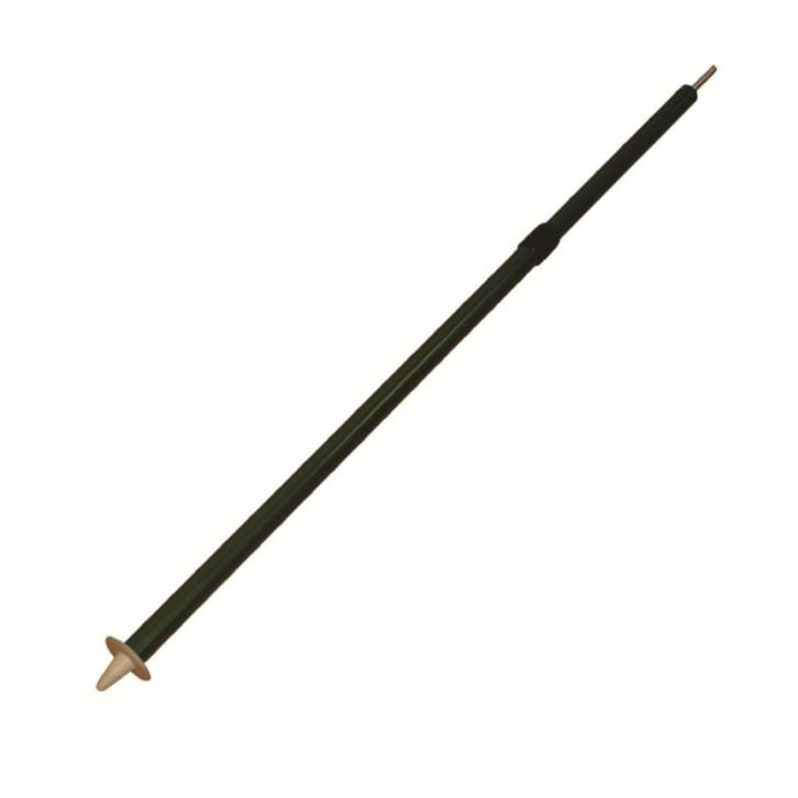 Basha / Tarp pole Long