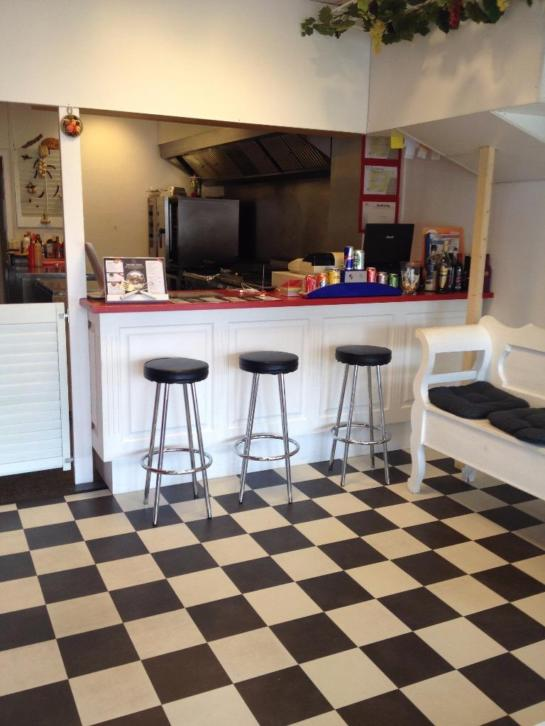 Overname Afhaal&bezorg, Grillroom,pizzeria,catering,