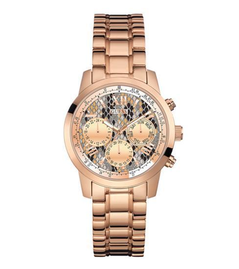Guess Horloge Sunrise Mini W0448L9
