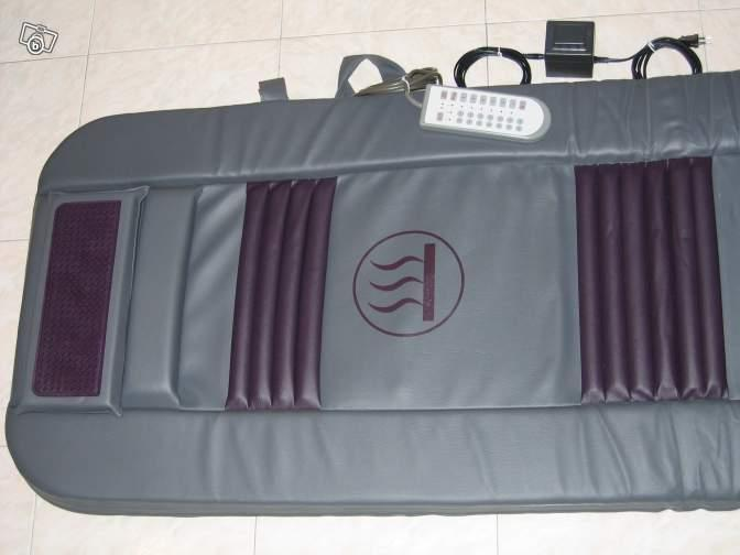 massagemat massage mat