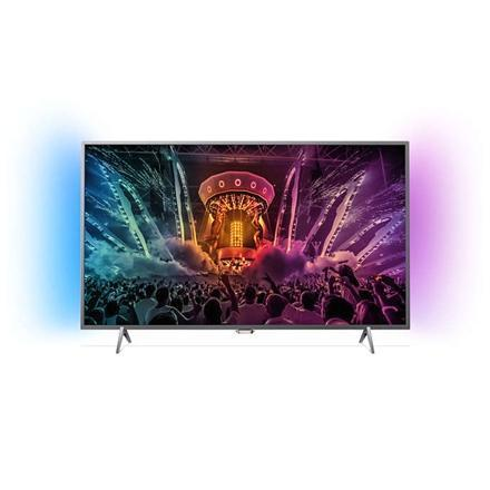 Philips led tv