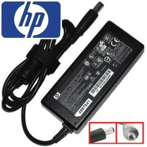 HP Sleekbook Envy Pavilion Probook Adapter Oplader Lader