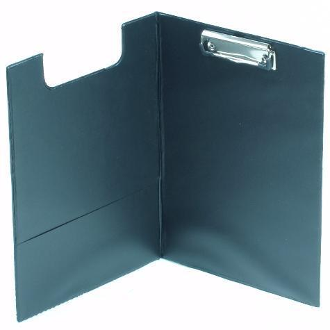 Clipboard 230 x 320 mm #97