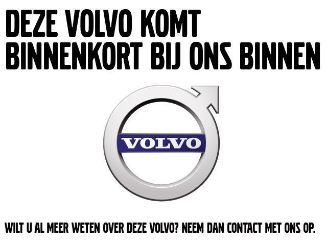 Volvo V70 T4 132KW Limeted Edition