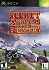 Secret Weapons Over Normandy | Xbox | iDeal