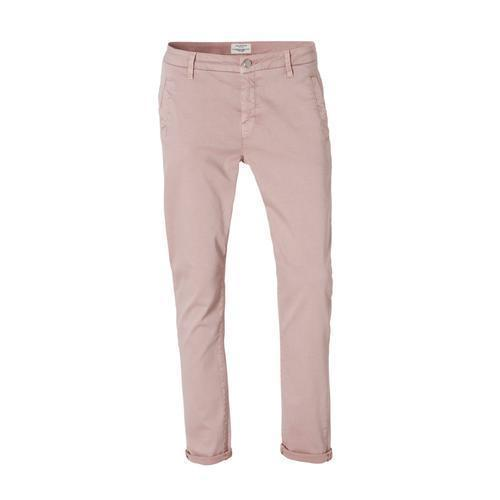 SELECTED FEMME chino broek maat 42
