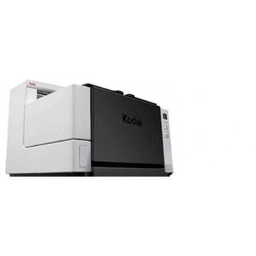 Kodak i4200 Plus scanner, laag volume productie