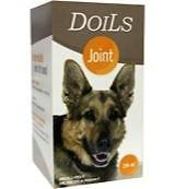Vital Doils Omega 3 Joint 236ml