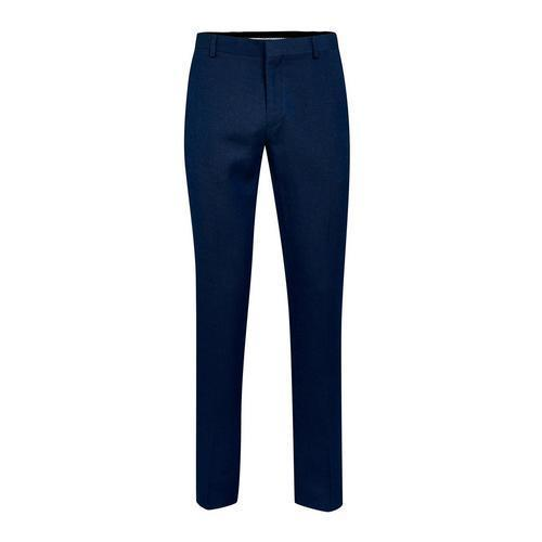 Topman slim fit pantalon maat 32/34