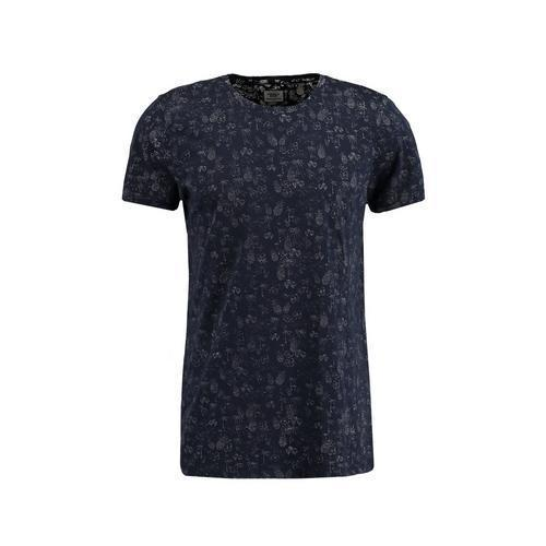 America Today Trace regular fit T-shirt maat M