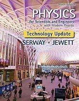 9781305401969 Physics for Scientists and Engineers with Mode