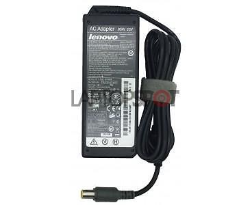 Lenovo Thinkpad EDGE E30 90W adapter (orgineel)