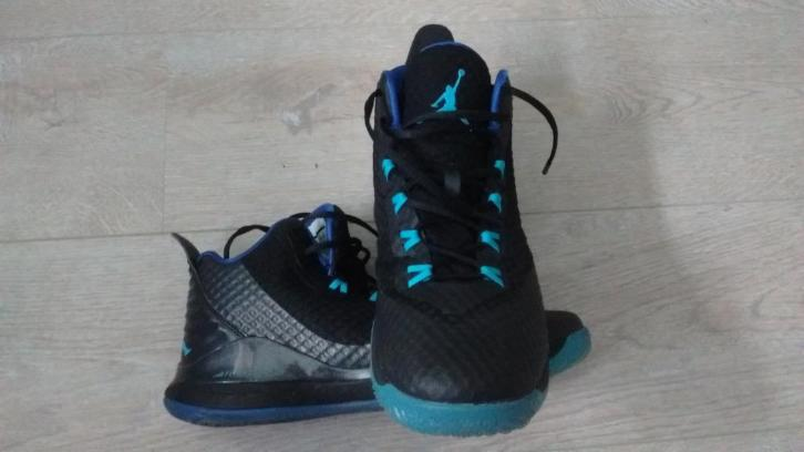 Nike Jordan basketball shoes mt 44,5