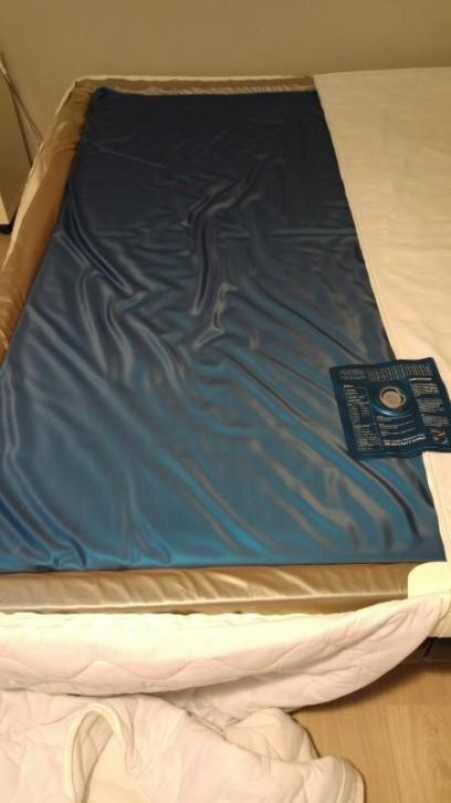 waterbed 180 - 210