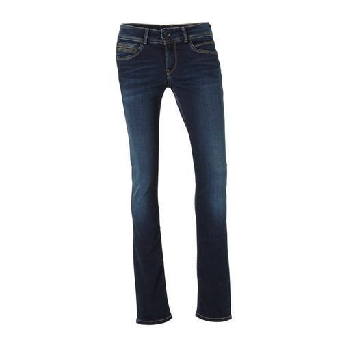 Pepe Jeans New Brooke slim fit jeans maat 31-34
