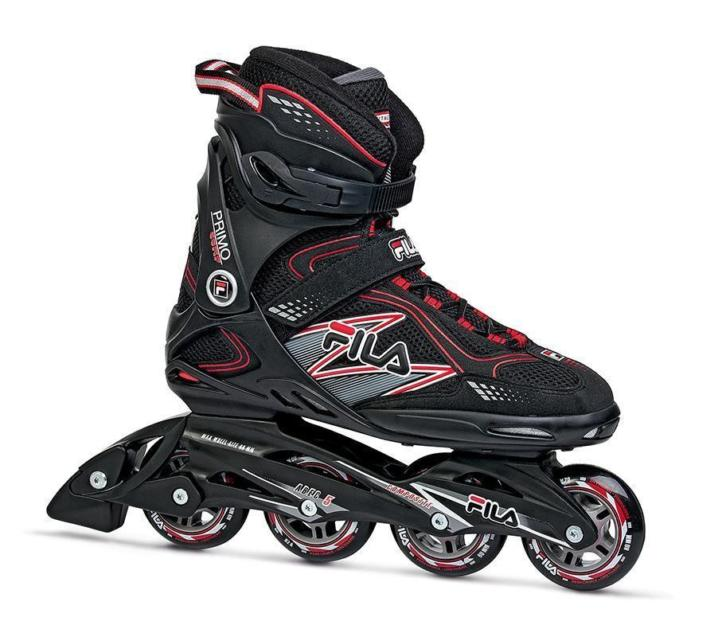 Skates FILA Primo comp men