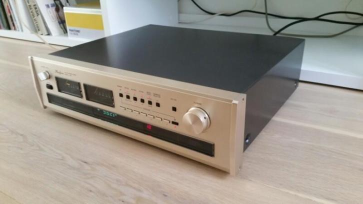 Accuphase T-106 nieuwstaat