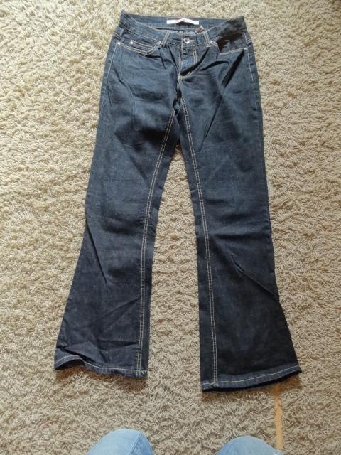 Only jeans, maat 38, zgan