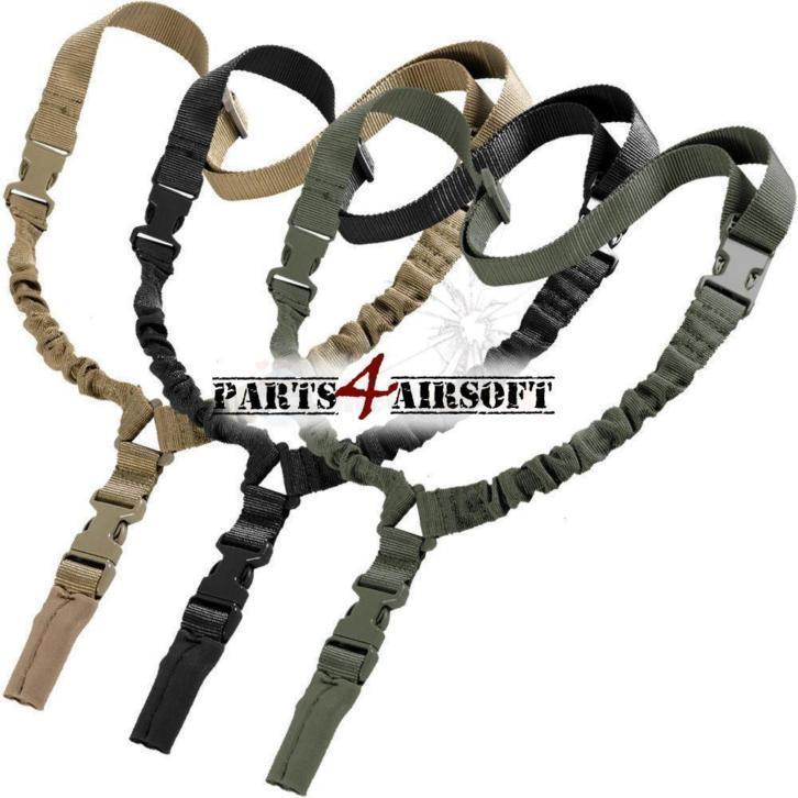 Dummy mes met schede Rubber Khaki / Tan | Parts4Airsoft 15