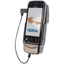 Carcomm Multi-Basys Cradle Nokia N97 Mini